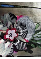 Flower 247