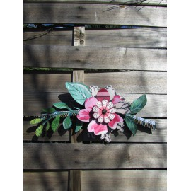 Flower 248