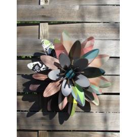 Flower 230