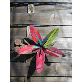 Flower 229