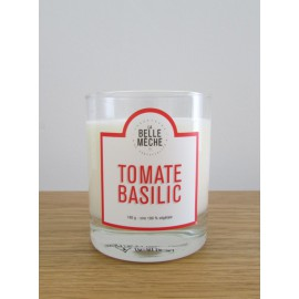 Bougies La Belle Mêche